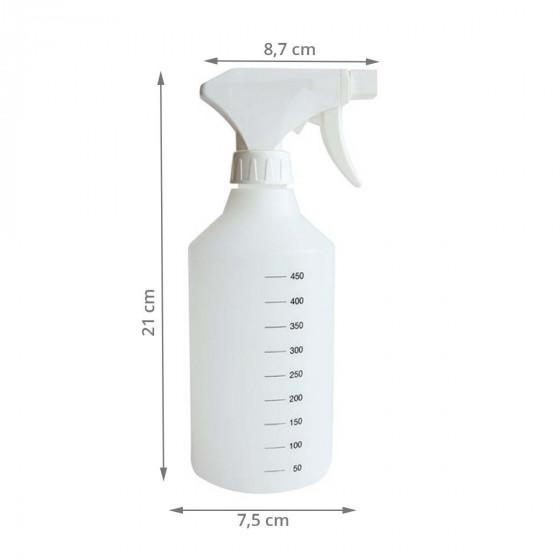 Pompe à savon écologique