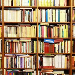 Librairie & Papeterie - ON RANGE TOUT
